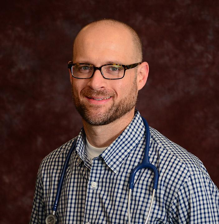 Meet Dr. Perchick.jpg
