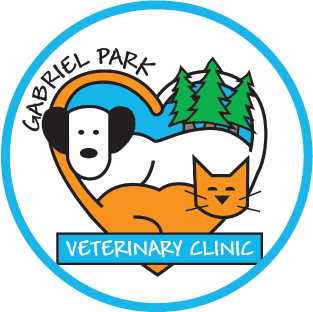 Veterinarians serving south Portland OR